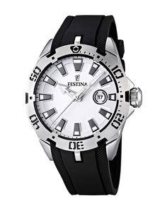 Ρολόι Festina F16671-1