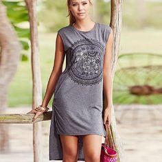 365bd0a082437 Print T Shirt Women 2017 Vetement Femme Long Tshirt Summer T-Shirts Graphic Tees  Tops Poleras De Mujer Kawaii Clothes Plus Size