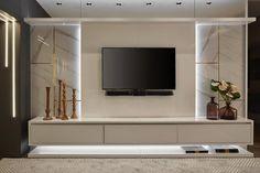 Modern Tv Cabinet, Tv Cabinet Design, Tv Wall Design, Modern Tv Unit Designs, Living Room Tv Unit Designs, Tv Unit For Bedroom, Modern Tv Room, Modern Tv Wall Units, Modern Living