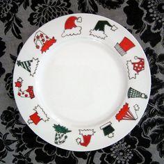 plate27.jpg 700×700 pixels