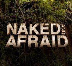 Spanish beach girls naked