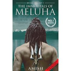 Forget Chetan Bhagat.. You want Indian Bollywood masala novel. this is the one to check out