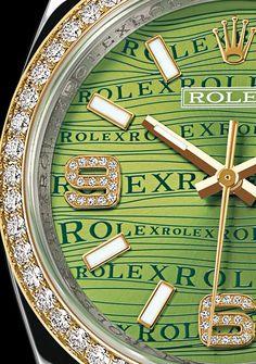 Rolex  FREE INFO. MAKE MONEY ONLINE NOW!  http://bigideamastermind.com/newmarketingidea?id=moemoney24