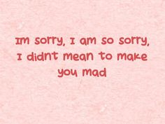 im-sorry-quotes-apology-quotes06