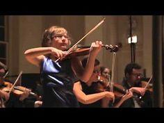 Massenet Meditation from Thaïs performed by Masha . Yahoo Search, Violin, Meditation, Music Instruments, Musical Instruments, Zen