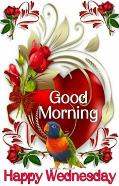 Good morning sister have a nice 🌧☔day 💖💝🌷😀 Happy Wednesday Images, Wednesday Morning Greetings, Wednesday Morning Quotes, Good Afternoon Quotes, Good Morning Happy Sunday, Morning Greetings Quotes, Good Morning Wishes, Good Morning Quotes, Weekend Quotes