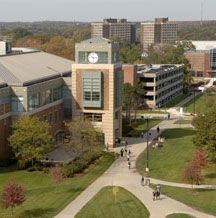 48 Best Eastern Michigan University Images Eastern Michigan