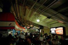 lions at tiger stadium - Bing images Detroit Sports, Detroit News, Detroit Michigan, Detroit Tigers Baby, Detroit Lions, White Sox Baseball, Sports Baseball, Jaguar Leopard, Tiger Stadium