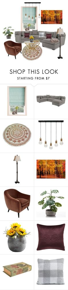 """Untitled #80"" by dressmania3 ❤ liked on Polyvore featuring interior, interiors, interior design, home, home decor, interior decorating and Ted Baker"