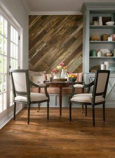 http://www.armstrong.com/flooring/laminate-on-the-wall.html?sp_rid=MTI3ODgwMzQ5MjU0S0