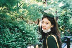 Bae Suzy, Korean Model, Korean Singer, Suzy Instagram, Miss A Suzy, Girl Film, Gu Family Books, Big Bang Top, Vlog Squad