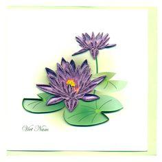 142 pièces xxl autocollant Hibiskus fleurs papillons 2 Hawaii mural 1