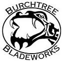 Burchtree Bladeworks