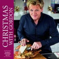 Gordon Ramsay Ultimate Christmas Recipes: Roast Turkey with Lemon Parsley and Garlic alternative christmas dinner Christmas Dinner Menu, Christmas Dishes, Christmas Cooking, Christmas Turkey, Christmas Foods, Thanksgiving Recipes, Holiday Recipes, Christmas Recipes, Stuffing Recipes