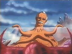 Самые страшные советские мультфильмы