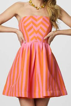 Lilly Pulitzer dress. Wanttt