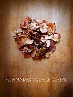 Kittencal's Caramel Apples | Recipe | Just be, Homemade caramels ...