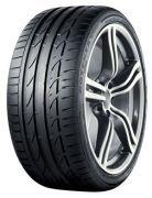 Bridgtestone Potenza S001 - Bridgestone Ultra Yüksek Performans Lastik Fiyatları