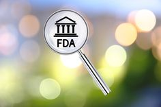 Read more about the U.S. FDA granting Orphan Drug designation to the investigational drug risankizumab for pediatric patients with Crohn's disease.