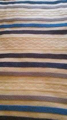 Alexander's Blanket Knitting pattern by Auroraknit Blue Sky Fibers, Universal Yarn, Baby Scarf, Christmas Knitting Patterns, Thick Yarn, Cascade Yarn, Yarn Bowl, Paintbox Yarn, Tricot