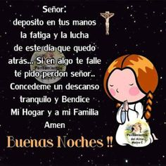 Quick healthy breakfast ideas for diabetics recipes without food Spanish Prayers, Good Night Prayer, Prayers For Children, Good Night Wishes, Prayer Warrior, Health Logo, God Is Good, Educational Technology, Education Quotes