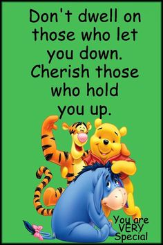Winnie the Pooh Quotes – Awesome Christopher Robin Quotes Winne The Pooh Quotes, Eeyore Quotes, Winnie The Pooh Pictures, Tigger And Pooh, Cute Winnie The Pooh, Winnie The Pooh Friends, Pooh Bear, Eeyore Pictures, Cute Quotes