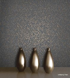 Prism Decorline nowoczesne tapety ścienne, tapety flizelinowe