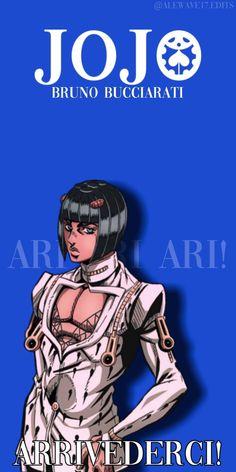 Jojo's Bizarre Adventure Anime, Jojo Bizzare Adventure, Madara Susanoo, Dark Red Wallpaper, Bizarre Pictures, Neon Design, Jojo Parts, Jojo Anime, Jojo Memes