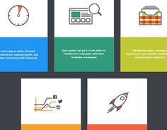 """Check out new work on my @Behance portfolio: """"Icons"""" http://on.be.net/1GC7FgB"""