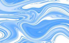WHITE | LIGHT BLUE | MARBLE | WALLPAPER DESKTOP Marble Desktop Wallpaper, Desktop Wallpapers, White Light, Light Blue, Blue And White, Marble Texture, White Marble, Cute Art, Design