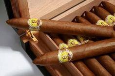 Liberte 56 knows fine cigars