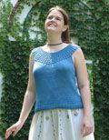 Print, PDF, and Free Knitting Patterns