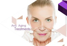 DIY Anti Aging Recipes ~ Radiance with Lemon