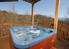 Redneck Ritz 724 | 7 Bedroom Cabins | Pigeon Forge Cabins | Gatlinburg Cabins Smoky Mountain Cabin Rentals, Smoky Mountains Cabins, Great Smoky Mountains, Gatlinburg Cabin Rentals, Pigeon Forge Cabins, Luxury Cabin, Resort Style, Swimming Pools, National Parks