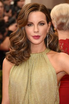 Kate Beckinsale Photos - 'China: Through The Looking Glass' Costume Institute Benefit Gala - Arrivals - Zimbio