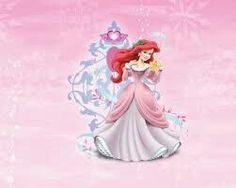 137 Best Disney Princesses Wallpaper S Images On Pinterest Disney