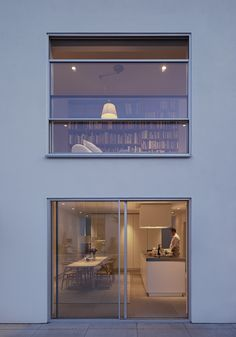 Gallery of House L1 / Jonas Lindvall A & D - 1