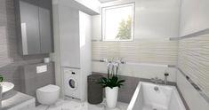 Nowa kolekcja Tubądzin Abisso - zdjęcie od BLU salon łazienek Białystok Modern Living, Asos, Bathtub, Bathroom, Interior, Google, Home, Apartment Bathroom Design, Diy