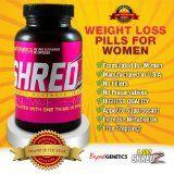 I want a  SHREDZ for Her: Weight Loss Pills for Women Fat Burner Metabolism Booster Supplement / http://www.fitrippedandhealthy.com/shredz-for-her-weight-loss-pills-for-women-fat-burner-metabolism-booster-supplement/