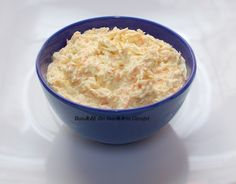 O salata simpla si delicioasa care se face in maxim 10 minute. Rece, de la frigider, este o bunatate!            Daca probati reteta mea de... Grains, Healthy Eating, Rice, Food, Salads, Meal, Healthy Diet Foods, Clean Foods, Eten