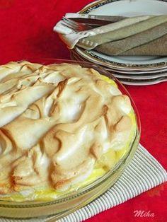 My Recipes, Cookie Recipes, Favorite Recipes, Cake Hacks, Romanian Food, Sweet Cakes, Saveur, Food Cakes, Desert Recipes