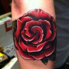 rose color!!!!!!!!!