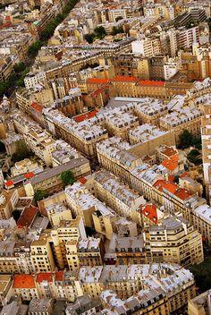 France, Paris - Montparnasse
