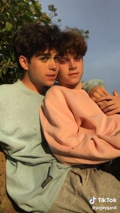 Lgbt Couples, Cute Gay Couples, Cute Couples Goals, Tumblr Gay, Gay Aesthetic, Couple Aesthetic, Cute Relationships, Cute Relationship Goals, Cute Love Couple