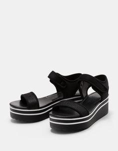 Woodwind Mejores Wooden Zapatos 10 Imágenes Sandals Madera De 0Fq07dw