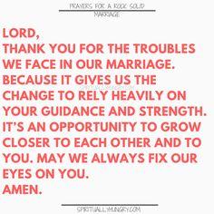 prostatite aumenta psalm