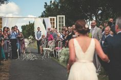 non-conventional venue Lovers & Light Vintage Berry NSW Wedding-22