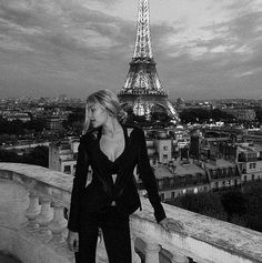 Cover girl du numéro de mars de Vogue Paris, Gigi Hadid lève le voile sur les secrets de son corps et de son mental. En attendant la sortie en kiosque du magazine, le 18 février, voici 5 choses à savoir sur le top phénomène du moment.