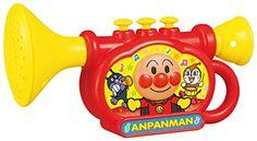 アンパンマン マジカルトランペット アガツマ http://www.amazon.co.jp/dp/B00Y2L19E4/ref=cm_sw_r_pi_dp_ixvEwb1CAQAAP  ・姪っ子への贈り物です。アンパンマンの絵がとっても可愛くてアンパンマン好きの姪っ子にピッタリだと思います。  ・クリスマスのプレゼントとして。  ・近くのイオンモ-ルへ買いに行きます。家から近くてそこそこおもちゃの量が豊富なので。特にアンパンマンのおもちゃの種類が多いんです。   ・すでに購入済み。1歳半の姪っ子はまだよだれが治らないので息を吹く練習などもかねてとても良いかなと思いました。あとアンパンマンが大好きなので。