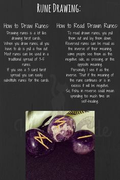Wiccan Runes, Norse Runes, Norse Pagan, Wiccan Witch, Viking Runes, Rune Symbols, Viking Symbols, Runes Meaning, Rune Casting